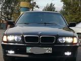 BMW 728 1997 года за 4 000 000 тг. в Нур-Султан (Астана)