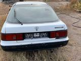 Toyota Carina II 1990 года за 350 000 тг. в Балхаш – фото 5