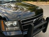 Chevrolet Suburban 2007 года за 9 900 000 тг. в Алматы