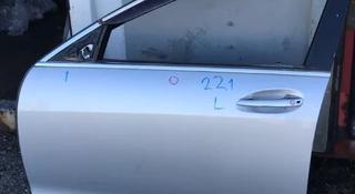 Дверь за 8 888 тг. в Караганда