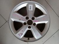 Диски комплект легкосплавные б/у с Японии Ford R16 № 934 за 60 000 тг. в Караганда