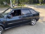 ВАЗ (Lada) 2114 (хэтчбек) 2009 года за 1 050 000 тг. в Усть-Каменогорск – фото 3