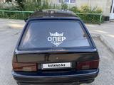 ВАЗ (Lada) 2114 (хэтчбек) 2009 года за 1 050 000 тг. в Усть-Каменогорск – фото 5