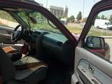 Nissan Xterra 2004 года за 3 450 000 тг. в Нур-Султан (Астана)