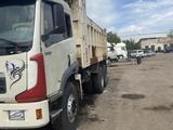 Shacman  FAW 2016 года за 13 000 000 тг. в Караганда – фото 2