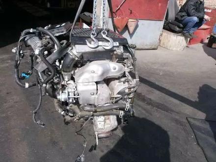 Двигатель за 333 тг. в Алматы – фото 4