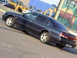 Nissan Maxima 1998 года за 2 300 000 тг. в Алматы – фото 2