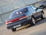 Nissan Maxima 1998 года за 2 300 000 тг. в Алматы – фото 4