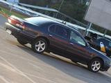 Nissan Maxima 1998 года за 2 300 000 тг. в Алматы – фото 5