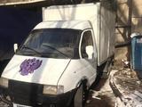 ГАЗ ГАЗель 2005 года за 2 300 000 тг. в Алматы
