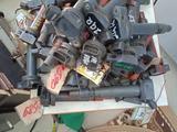 Катушка зажигания за 10 000 тг. в Костанай – фото 2