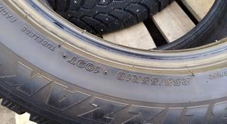 Bridgestone blizzak за 100 000 тг. в Алматы