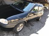 Opel Vita 1999 года за 1 500 000 тг. в Караганда – фото 2