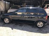 Opel Vita 1999 года за 1 500 000 тг. в Караганда – фото 3