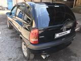 Opel Vita 1999 года за 1 500 000 тг. в Караганда – фото 4