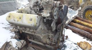 Двигатель ямз 236 в Нур-Султан (Астана)