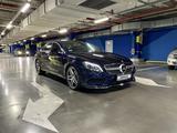 Mercedes-Benz CLS 400 2015 года за 16 500 000 тг. в Алматы – фото 4