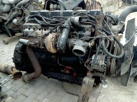 Контрактный двигатель за 200 000 тг. в Нур-Султан (Астана)
