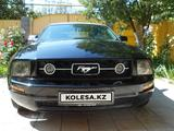 Ford Mustang 2005 года за 6 500 000 тг. в Алматы – фото 2