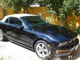 Ford Mustang 2005 года за 6 500 000 тг. в Алматы