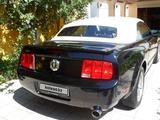 Ford Mustang 2005 года за 6 500 000 тг. в Алматы – фото 3
