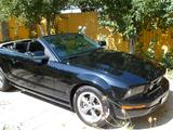 Ford Mustang 2005 года за 6 500 000 тг. в Алматы – фото 4