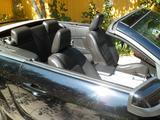 Ford Mustang 2005 года за 6 000 000 тг. в Алматы – фото 4