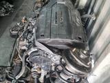 Honda Odyssey двигатель 3.5 объем за 1 000 тг. в Алматы