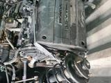 Honda Odyssey двигатель 3.5 объем за 1 000 тг. в Алматы – фото 2