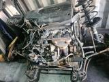 Honda Odyssey двигатель 3.5 объем за 1 000 тг. в Алматы – фото 3