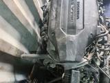 Honda Odyssey двигатель 3.5 объем за 1 000 тг. в Алматы – фото 4