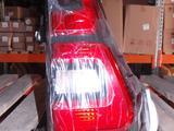 Фонарь LH Prado 150 17 — JH04LCP17005L, шт за 79 000 тг. в Алматы