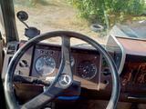 Mercedes-Benz  814 1992 года за 5 000 000 тг. в Костанай – фото 3
