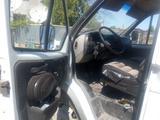 ГАЗ ГАЗель 2006 года за 2 300 000 тг. в Кокшетау – фото 5