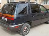 Hyundai Santamo 2001 года за 1 600 000 тг. в Петропавловск – фото 4