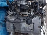 Двигатель 2.2 на мерс за 333 222 тг. в Алматы
