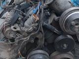 Двигатель 2.2 на мерс за 333 222 тг. в Алматы – фото 3