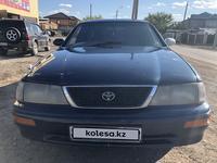 Toyota Avalon 1996 года за 1 500 000 тг. в Нур-Султан (Астана)