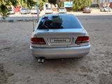 Mitsubishi Galant 1996 года за 1 350 000 тг. в Актау – фото 2