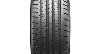 245/45/R18 Bridgestone EP 300 за 56 000 тг. в Алматы