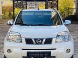 Nissan X-Trail 2005 года за 3 499 999 тг. в Нур-Султан (Астана)
