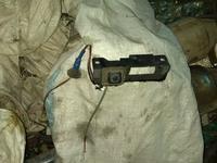Видеокамера за 25 000 тг. в Алматы