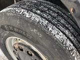 МАЗ  551605 2009 года за 11 000 000 тг. в Кокшетау – фото 2