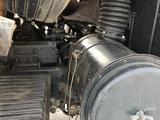 МАЗ  551605 2009 года за 11 000 000 тг. в Кокшетау – фото 4