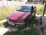 BMW 318 1992 года за 800 000 тг. в Алматы