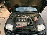 Alfa Romeo GTV 1997 года за 2 200 000 тг. в Алматы