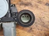 Стеклоподьемники моторчик gs350 camry 45 europa за 15 000 тг. в Алматы – фото 2