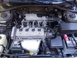Двигатель Тойота Карина Е за 1 000 тг. в Семей