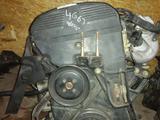 Контрактный двигатель 4G63 из Японии с минимальным пробегом за 250 000 тг. в Нур-Султан (Астана)