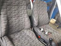 Сиденья на ВАЗ 2109 за 195 000 тг. в Караганда